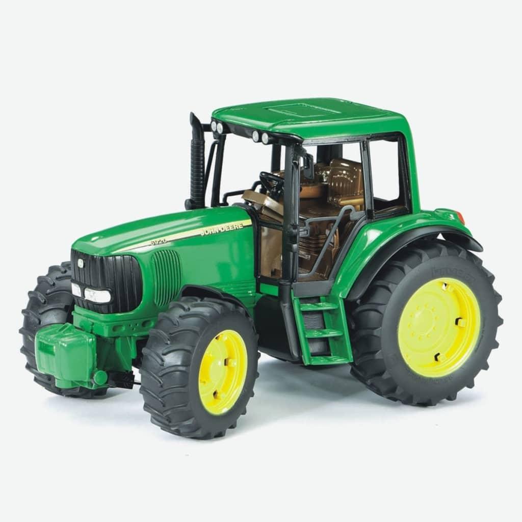 Bruder Traktor John Deere 6920 1:16 02050