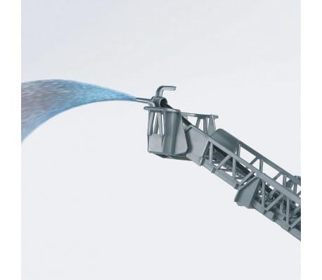 Bruder Camión de bomberos con escalera MAN TGA 1:16 02771[4/5]