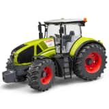 Bruder Tractor Claas Axion 950 1:16 03012