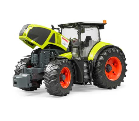 Bruder Tractor Claas Axion 950 1:16 03012[2/5]