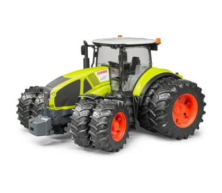 Bruder Tractor Claas Axion 950 1:16 03012[3/5]