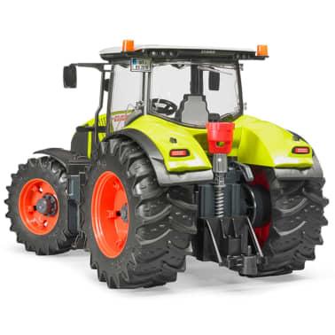 Bruder Tractor Claas Axion 950 1:16 03012[5/5]