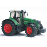 Bruder Tracteur Fendt 936 Vario Echelle 1:16 03040