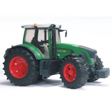 Bruder Tractor Fendt 936 Vario 1:16 03040[2/9]