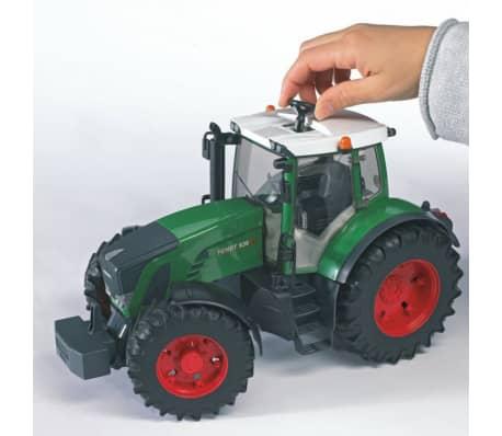 Bruder Tractor Fendt 936 Vario 1:16 03040[5/9]