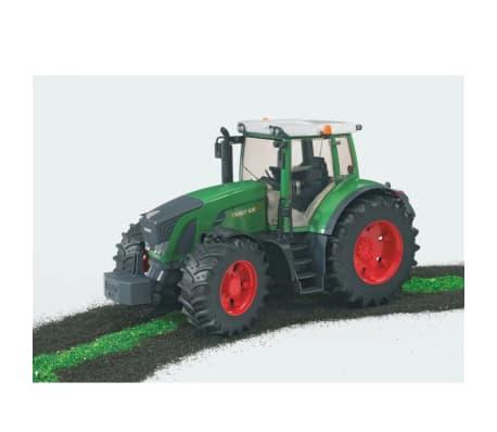 Bruder Tractor Fendt 936 Vario 1:16 03040[9/9]
