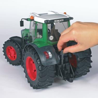 Bruder Tractor Fendt 936 Vario 1:16 03040[6/9]