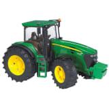 Bruder Tractor John Deere 7930 1:16 03050