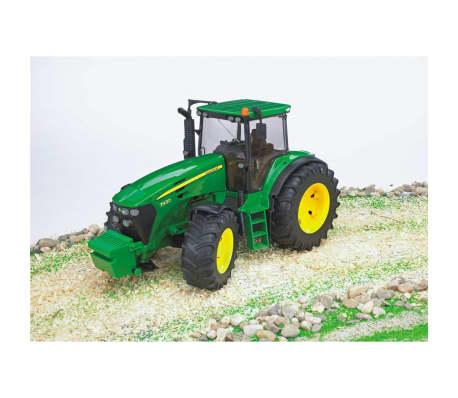Bruder Tractor John Deere 7930 1:16 03050[2/5]