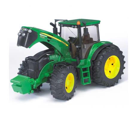 Bruder Tractor John Deere 7930 1:16 03050[4/5]