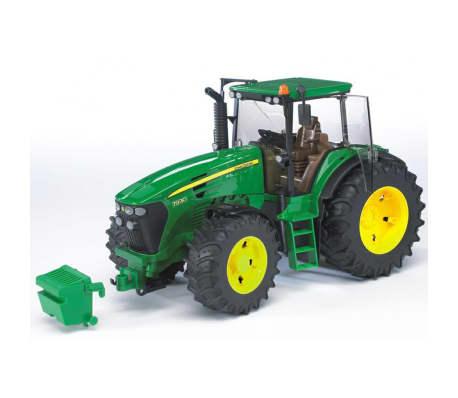 Bruder Tractor John Deere 7930 1:16 03050[5/5]