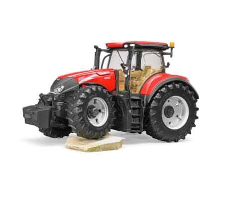 Bruder Tractor Case IH Optum 300 CVX 1:16 03190[4/8]