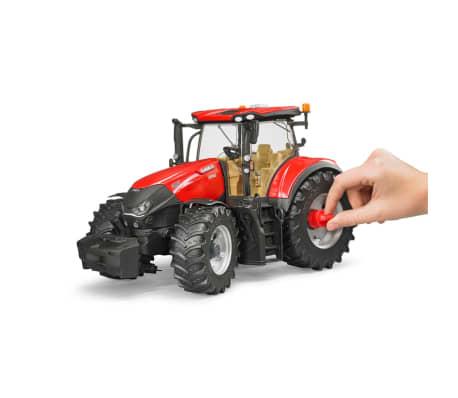 Bruder Tractor Case IH Optum 300 CVX 1:16 03190[6/8]