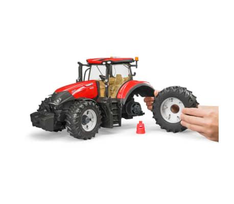 Bruder Tractor Case IH Optum 300 CVX 1:16 03190[7/8]