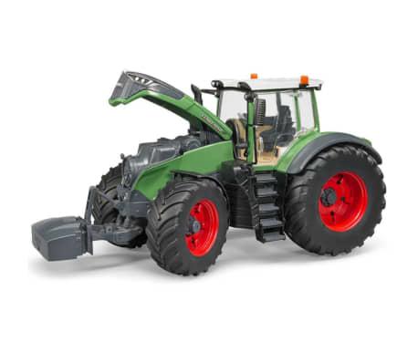 bruder tractor fendt 1050 vario 1 16 04040 online kopen. Black Bedroom Furniture Sets. Home Design Ideas