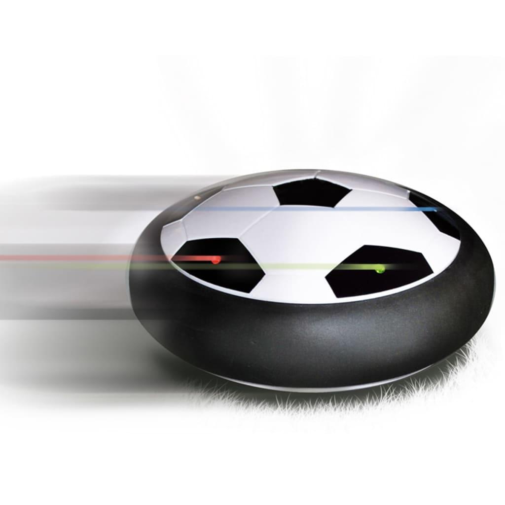 Afbeelding van Air Power Voetbal 19 cm AIR001