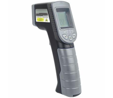 Brüder Mannesmann Infrarot-Thermometer[2/2]