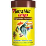 Nourriture Poissons tropicaux Tetra TetraMin pro Crisps - 100 ml