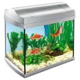 Tetra aquarium Aqua Art - 20 L