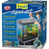 Tetra aquarium Aqua Art - 30 L