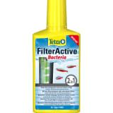 Tetra FilterActive - Zolux - 250 mL