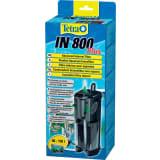 Tetra filtre intérieur Tetratec - IN 800 +