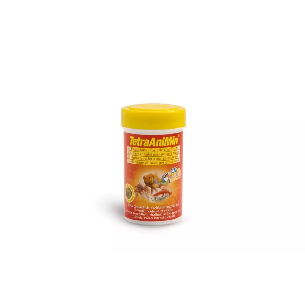 Tetra Goldfish goudvissenvoer 250 ml