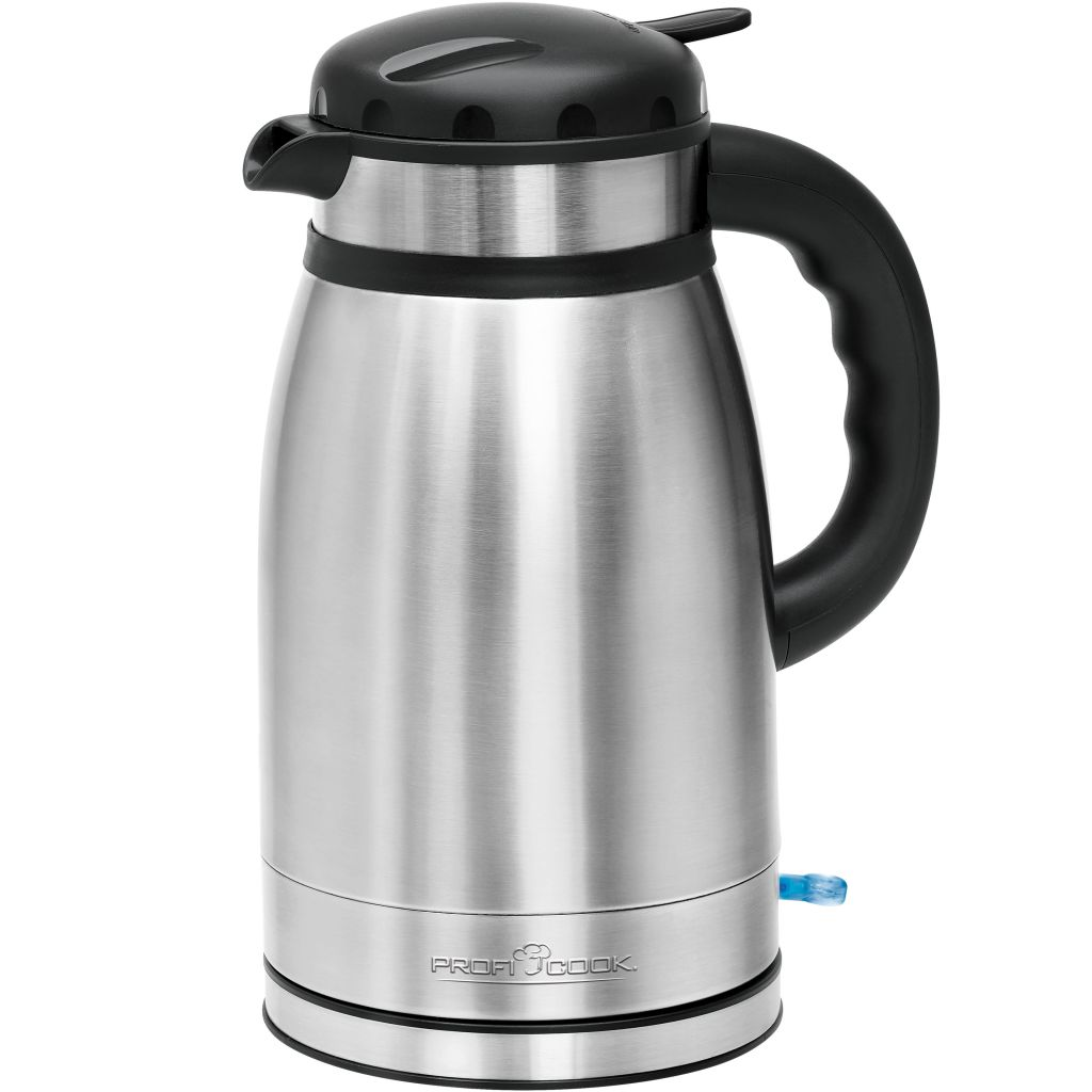 Image of ProfiCook Thermos e Bollitore PC-WKS 1148 T 1630 W
