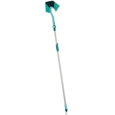 Leifheit Cepillo escoba limpiador polvo y telarañas Dusty 2,3 m 41510[1/9]