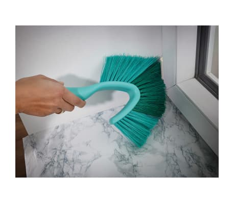 Leifheit Cepillo escoba limpiador polvo y telarañas Dusty 2,3 m 41510[8/9]