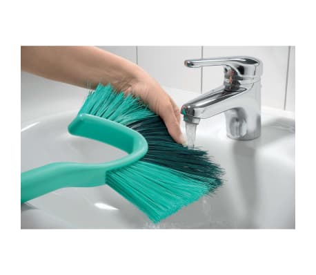 Leifheit Cepillo escoba limpiador polvo y telarañas Dusty 2,3 m 41510[9/9]