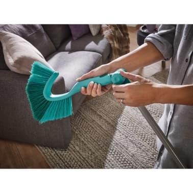 Leifheit Cepillo escoba limpiador polvo y telarañas Dusty 2,3 m 41510[5/9]