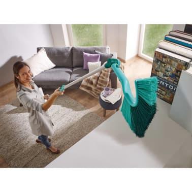 Leifheit Cepillo escoba limpiador polvo y telarañas Dusty 2,3 m 41510[7/9]