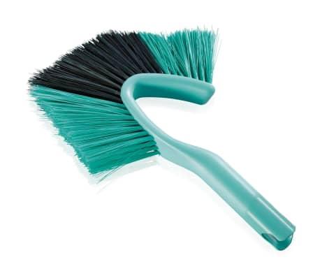 Leifheit Cepillo para limpiar el polvo y telarañas Dusty 41524[1/9]
