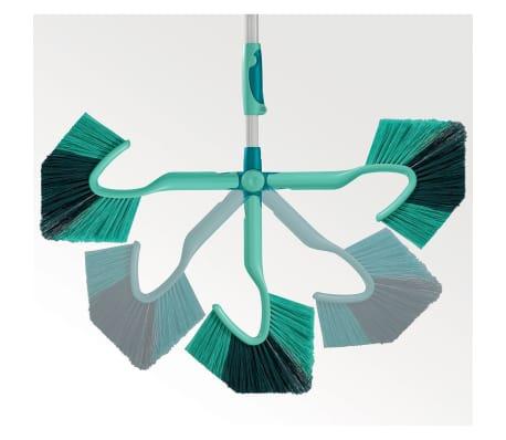 Leifheit Cepillo para limpiar el polvo y telarañas Dusty 41524[3/9]