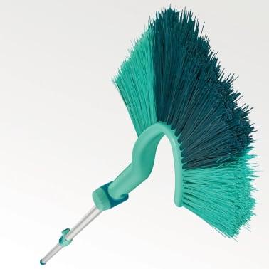 Leifheit Cepillo para limpiar el polvo y telarañas Dusty 41524[2/9]