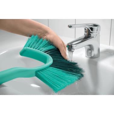 Leifheit Cepillo para limpiar el polvo y telarañas Dusty 41524[9/9]