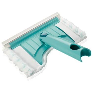 Leifheit Limpiador de azulejos y baños Flexi Pad 41701[1/8]