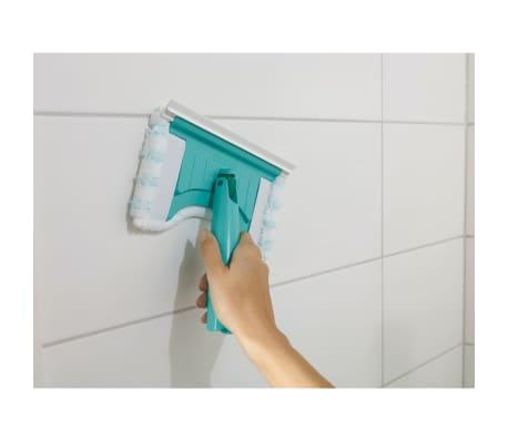 Leifheit Limpiador de azulejos y baños Flexi Pad 41701[6/8]