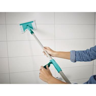 Leifheit Limpiador de azulejos y baños Flexi Pad 41701[4/8]