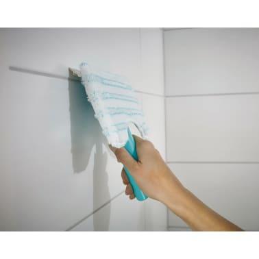 Leifheit Limpiador de azulejos y baños Flexi Pad 41701[7/8]