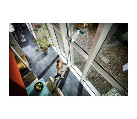 leifheit fenstersauger dry clean 51000 g nstig kaufen. Black Bedroom Furniture Sets. Home Design Ideas