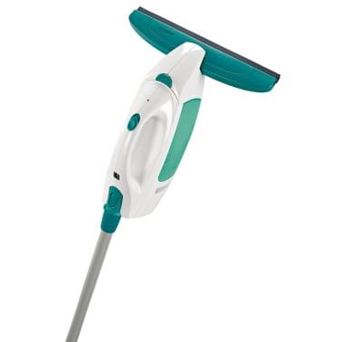 Leifheit Aspiradora de ventana Dry&Clean con mango 51001[2/9]