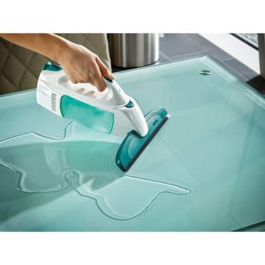 Leifheit Aspiradora de ventana Dry&Clean con mango 51001[6/9]
