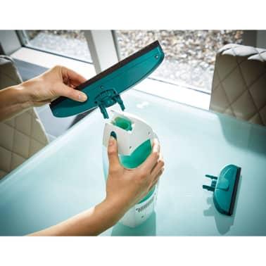 Leifheit Aspiradora de ventana Dry&Clean con mango 51001[7/9]