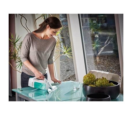 Leifheit Aspiradora de ventana Dry&Clean con cepillo 51002[2/10]