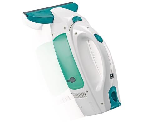 Leifheit Aspiradora de ventana Dry&Clean con cabezal angosto 51004[2/10]