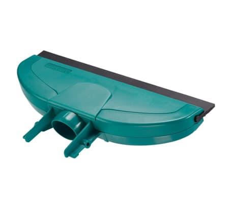 Leifheit Aspiradora de ventana Dry&Clean con cabezal angosto 51004[3/10]