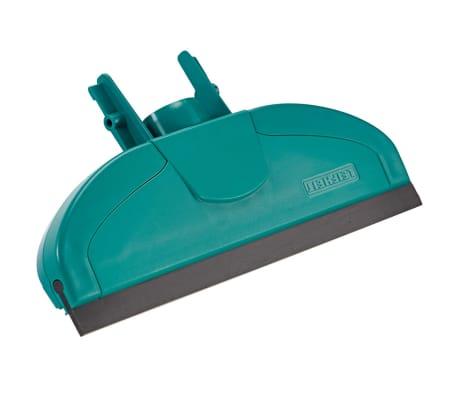 Leifheit Aspiradora de ventana Dry&Clean con cabezal angosto 51004[4/10]