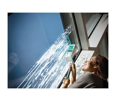 Leifheit Aspiradora de ventana Dry&Clean con cabezal angosto 51004[7/10]